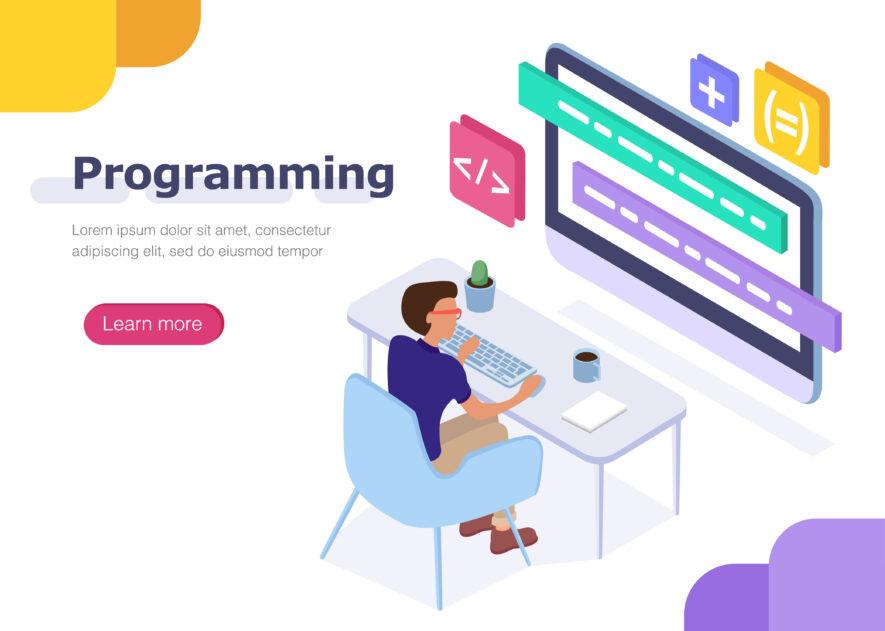 JavaScriptオブジェクト