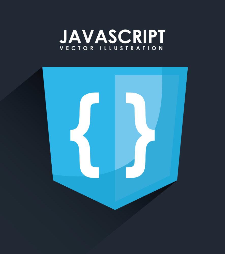 まとめ:JavaScriptの真偽値を理解して、クラスをつけたり消したりしよう