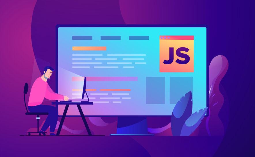 JavaScriptの分岐