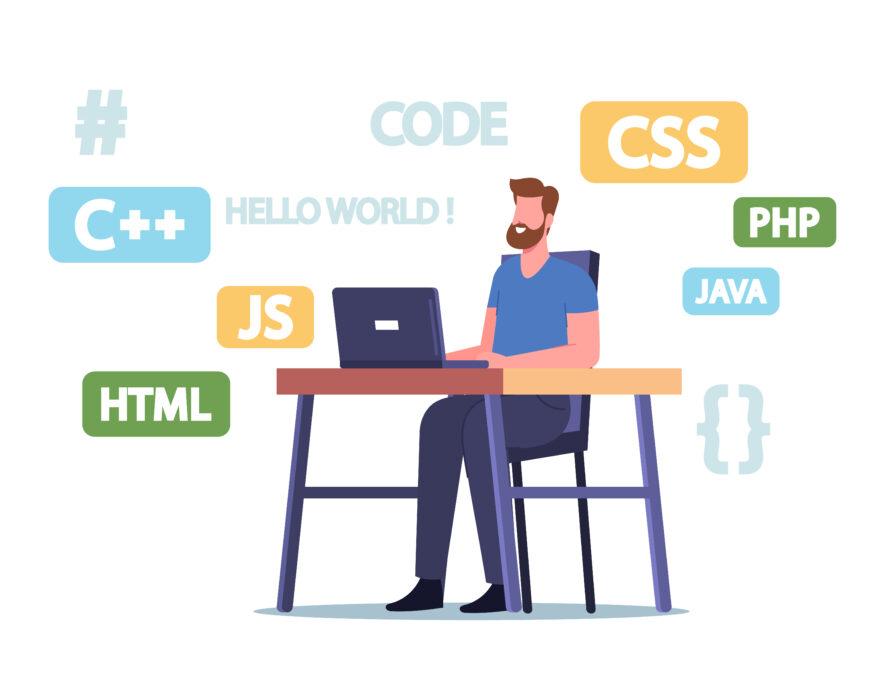 JavaScriptのイベント