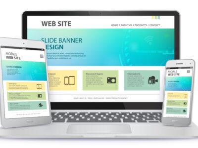 レスポンシブWebデザインの作り方